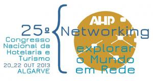 25 congresso AHP
