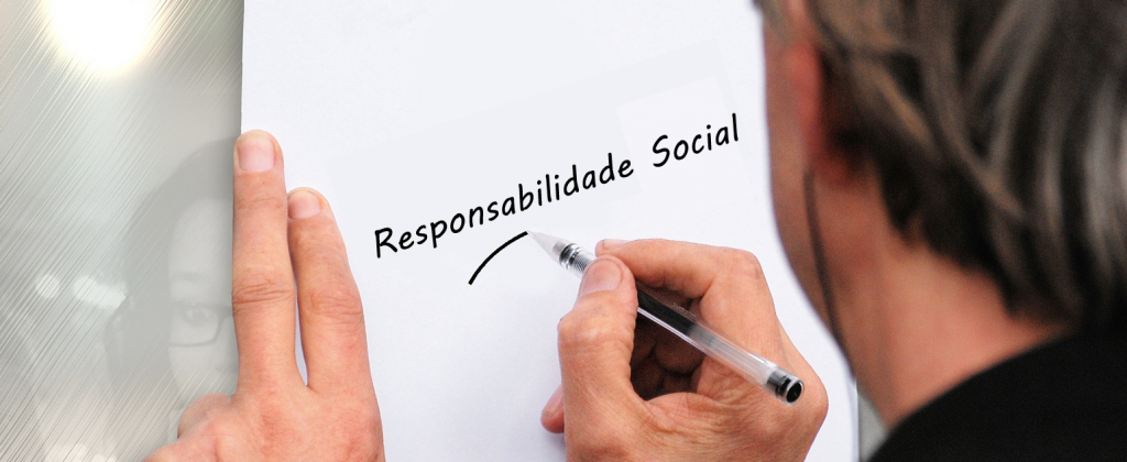 Responsabilidade Social.jpg