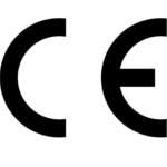 ce_icon