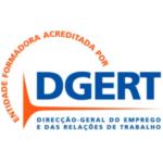 dgert_logo