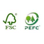 fsc_icon