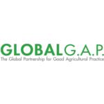 gap_logo2