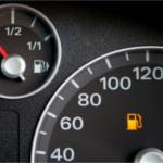 ISO TS 16949 - Sistema de gestão da qualidade para o setor automóvel