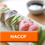 haccp_icon2