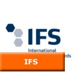 ifs_icon2