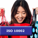 iso_10002_icon2