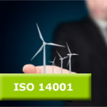 iso_14001_icon2