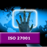 iso_27001_icon2
