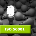 iso_50001_icon2