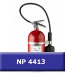 np_4413_icon2
