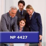 np_4427_icon2