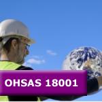 ohsas_18001_icon2