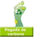 pegada_carbono_icon2