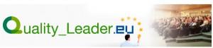 201402EuropeanQuality_header