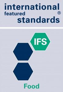 IFS-Food