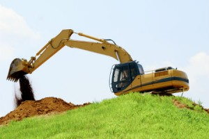 iso_10987_earth_moving_machinery