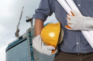 custos acidentes trabalho