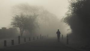 jogging_SAPO