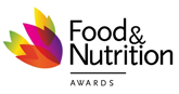 food-nutrition