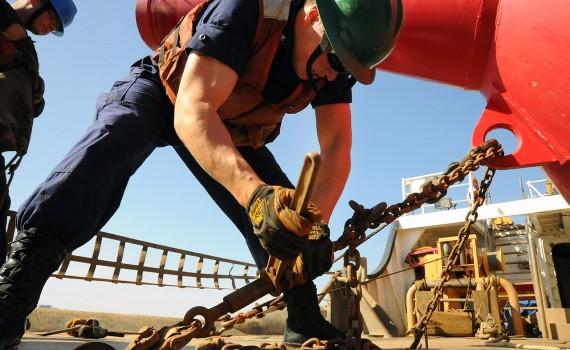 Segurança Trabalho ISO/DIS45001
