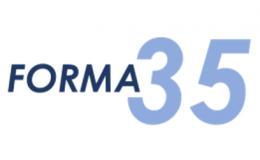 forma35white
