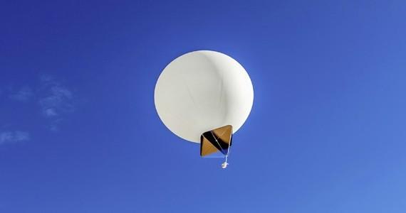 standardweatherballoons