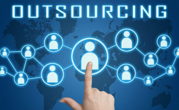 outsourcingasvantages