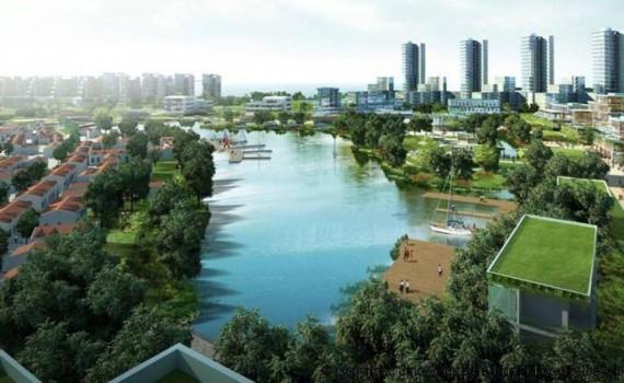 cidadessustentáveis