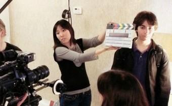 ISOvideocoding