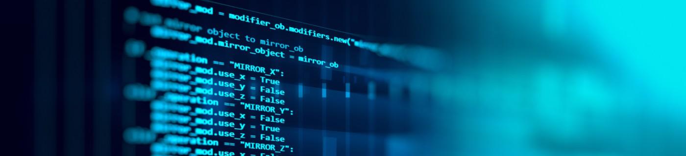 data_protection_slider
