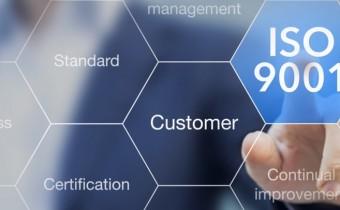 ISO9001diretirzesoficiais