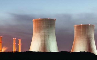 normasectornuclear