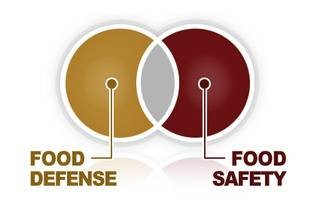 FoodDefense