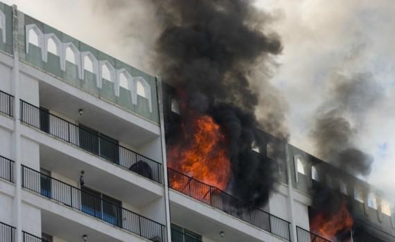 engenhariasegurançaincêndios