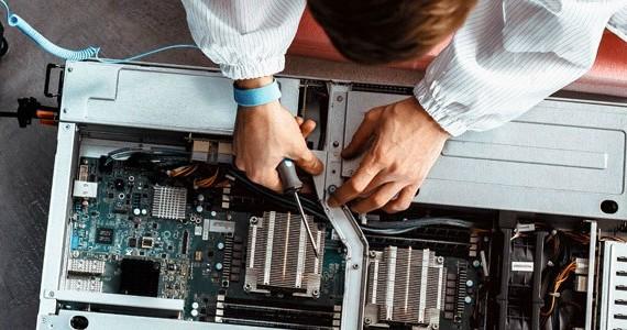 servicemanagementsystemstandards