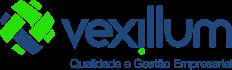 Vexillum Logo