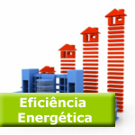 eficiencia_energetica_icon2