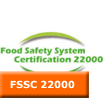 fssc_22000_icon2