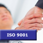 iso_9001_icon2