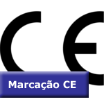 marcacao_ce_icon2