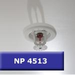 np_4513_icon2