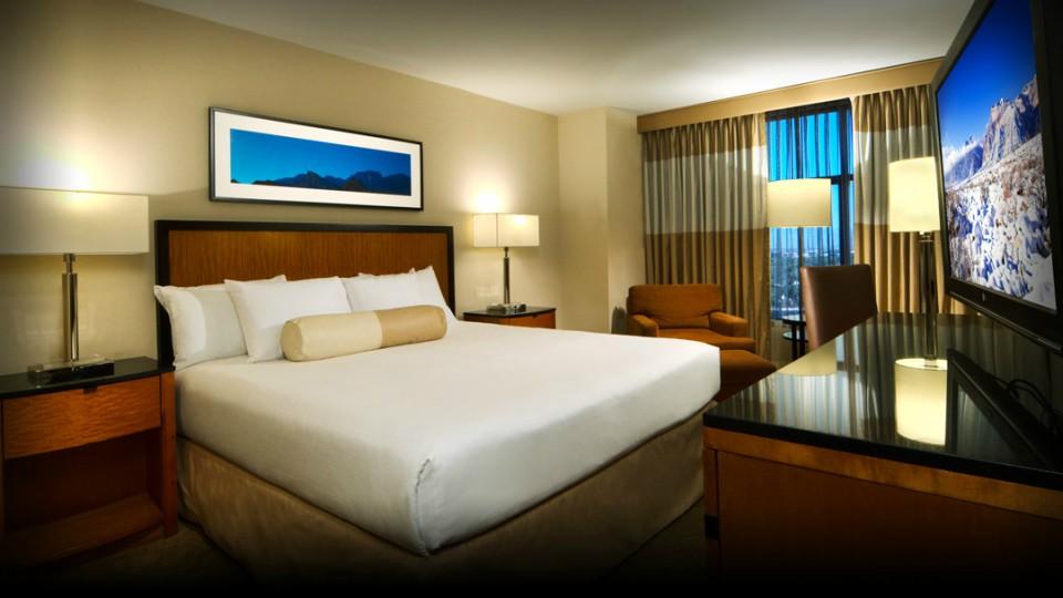 FORMA 35 HOTELARIA E RESTAURAÇÃO