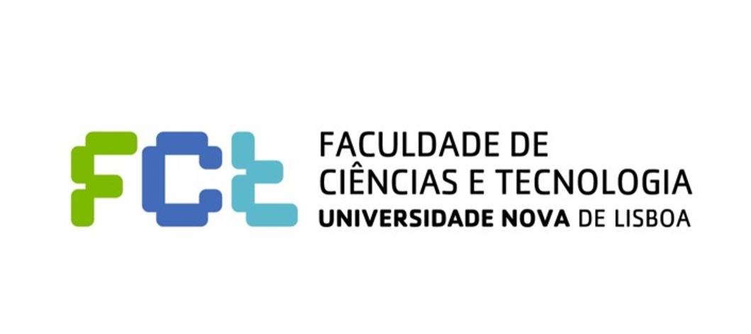 Faculdade de Ciências e Tecnologia - Univ. Nova de Lisboa