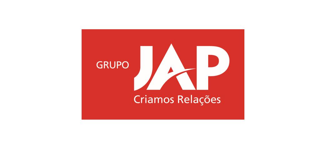 Grupo JAP