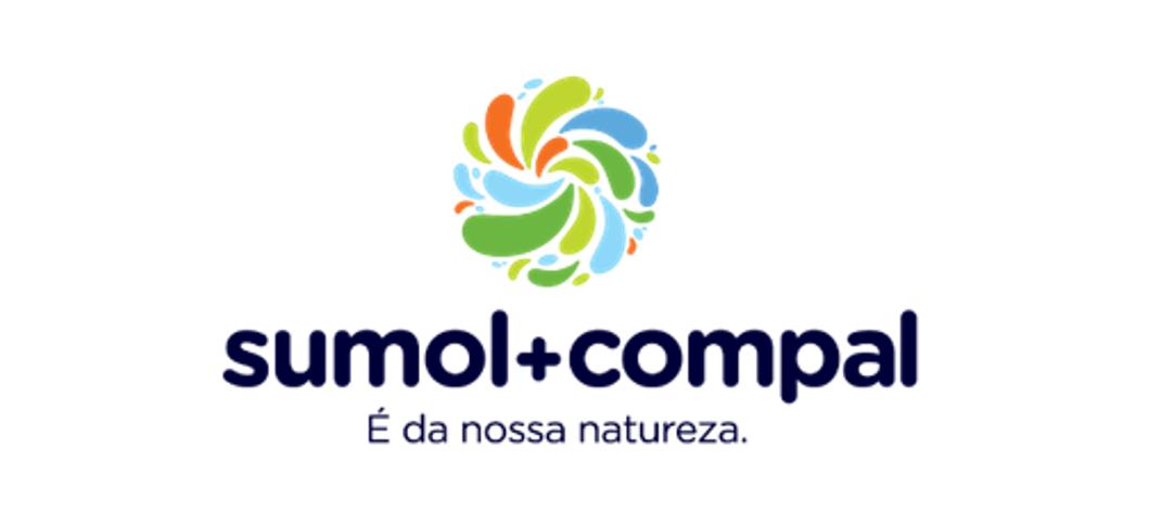 Sumol Compal